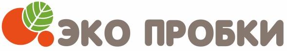 probka-butilka